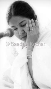 First Encounter- Srinagar (2002)
