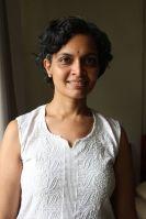Chitra Kalyani