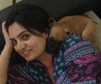 Imrita Chhabra