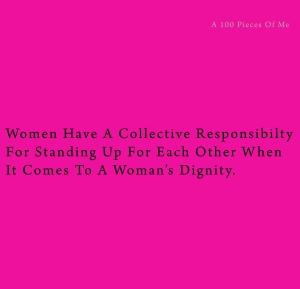 The Feminine Code by Varija Bajaj.