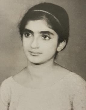 Deepika Kochar