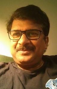 #HeForShe-Abdul Jaleel