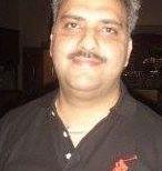 #HeForShe-Deepak Behal