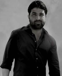 #HeForShe-Ayaz Ahmed