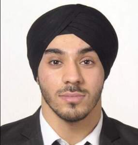 #HeForShe-Mansuymer Singh
